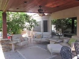 Remodel Backyard John Selman Scottsdale Paradise Valley Broker Realtor 4119 E