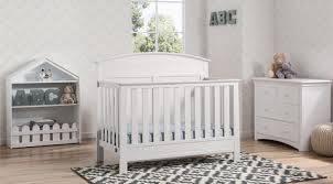 Baby Nursery Sets Furniture 5 Nursery Furniture Sets Delta Children
