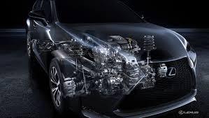 xe lexus rx350 doi 2015 pictures on lexus rx 270 chassis genuine auto parts