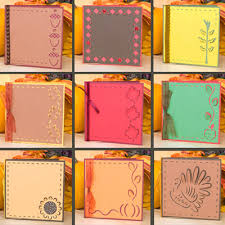 thanksgiving svg files for cricut silhouette sizzix and sure