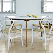 Dining Table Ls Eco Natura Anja Dining Table
