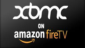 amazon fire tv stick xbmc kodi fully loaded free tv android