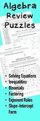 best 25 algebra 2 projects ideas on pinterest algebra algebra