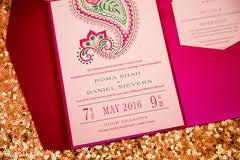 wedding invitations indian inspiration photo gallery indian weddings modern indian wedding