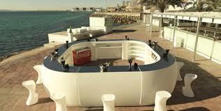 bar awesome outdoor bar cabinet backyard features entrancing diy