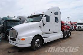 kenworth t2000 for sale by owner kenworth t2000 for sale covington tennessee price 15 000 year