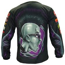 monster jam mohawk warrior playwear