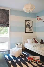 Gebraucht Schlafzimmer Komplett In K N Kinderzimmer Blau Weiss Streichen U2013 Eyesopen Co