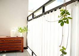 balkon sichtschutz ikea die besten 25 balkon sichtschutz ikea ideen auf ikea