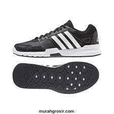 Jual Adidas Original sepatu original maaf hanya jual sepatu original no kw no replika