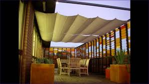 Backyard Shade Canopy by Outdoor Ideas Yard Shade Ideas Backyard Canopy Ideas Custom