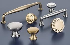 Is Brass Coming Back In Style 2017 What U0027s New Door U0026 Cabinet Hardware Trends Emtek Products Inc