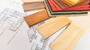 Homestudy Diploma Course In Interior Design IDAIie - Interior design courses home study