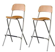 Ikea Bistro Chairs Bistro Chairs Caf Ikea With Foldable Bar Stools Ikea And Folding