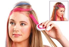 best wash out hair color hair color wash wash out hair dye best brands pink red and black