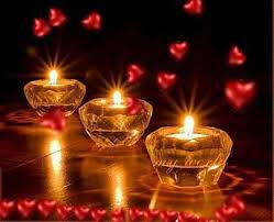 202 best candle light images on candle lanterns