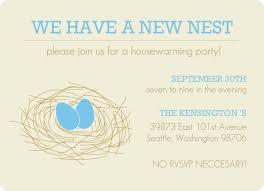Housewarming Invitation Cards Designs Housewarming Invitation Cards Free