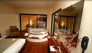 chambres d hotes narbonne et alentours rêve à narbonne 3 jours avec hôtel 4 et en chambre pour 153