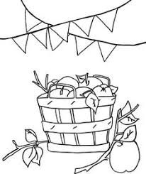 printable fall coloring pages fall coloring pages kids