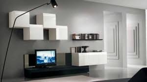 modern tv wall units hd youtube