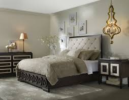 quilted headboard bedroom sets tufted headboard bedroom sets fresh mirrors toddler bedroom