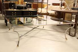 large glass coffee table small black coffee table glass cocktail tables oversized square