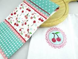 torchons et serviettes cuisine torchons et serviettes ensemble de torchons ensemble cuisine