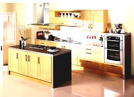 of nikio open kitchen designs india photos of indian design