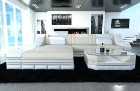 comfortable couches comfiest couches most comfortable couches for sale dynamicpeople club