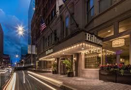 Hotels Near Barnes Jewish Hospital The 10 Closest Hotels To Saint Louis University Tripadvisor