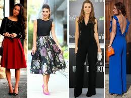 saia mid saia mid mundo mais bellas moda beleza e comportamento