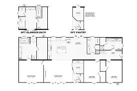 cavalier homes floor plans cavalier nashville