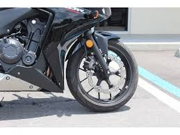 2014 cbr 600 for sale honda cbr in tampa fl for sale used motorcycles on buysellsearch
