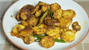 Manjula Kitchen Bread Burfi Manjula U0027s Kitchen Indian Vegetarian Recipes