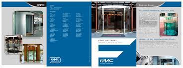 100 indian home door design catalog pdf modern window grill