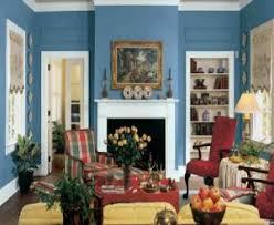 living room paintingsor living room big canvas the roompaintings