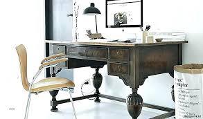 achat mobilier bureau achat mobilier bureau achat meuble de bureau usage meetharry co