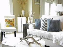 Chic Living Room by Modern Chic Living Room Ideas Great In Living Room Interior Design