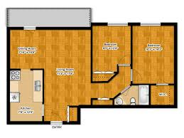 floor plans toronto 601 finch avenue west buckingham house sterling karamar
