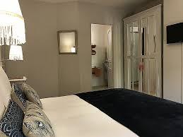 chambre d hotes chaumont chambre d hotes chaumont sur loire chambre d h te mirabelle la
