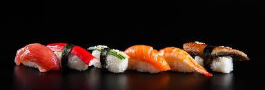 Hibachi Masami Japanese Hibachi U0026 Sushi Bar In Drexel Hill Pa Local