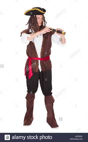 pirate boots stock photos u0026 pirate boots stock images alamy