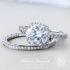 engagement rings san diego engagement rings san diego archives brilliant diamonds