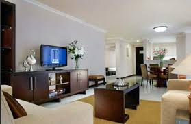 Living Room Furniture Jakarta Plain Apartment Interior Design Jakarta In Throughout Decorating Ideas