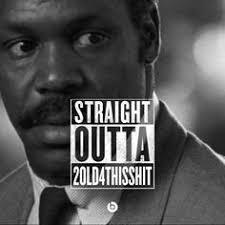 Danny Glover Meme - that ain t right memes pinterest meme and memes