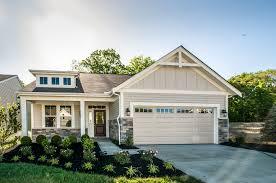 Fischer Homes Design Center Erlanger Ky Now Building New Patio Home Collection In Westfield Fischer