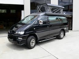 mitsubishi delica camper delica camper mod u2013 craig u0027s thought spot
