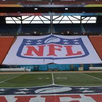 nfl releases 2014 regular season schedule
