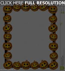 halloween candy border clipart clipart panda free clipart images