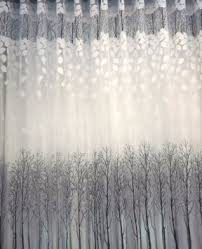 Cheap Grey Curtains Cheap Pink Grey Curtains Find Pink Grey Curtains Deals On Line At